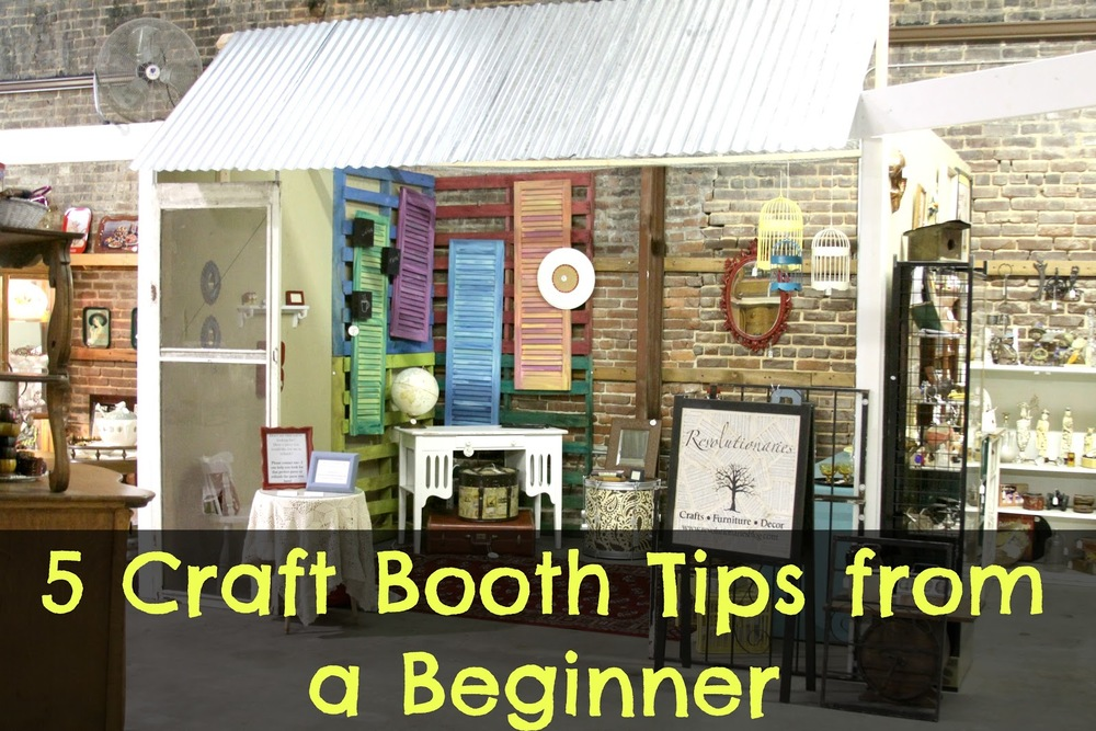 5-craft-booth-tips-from-a-beginner.jpg