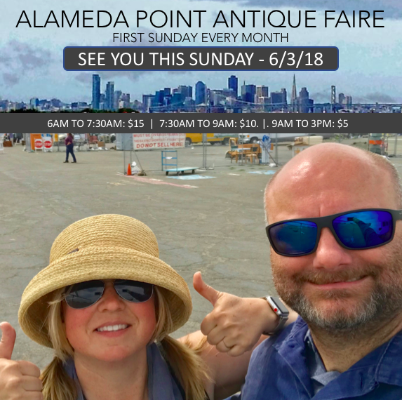 ALAMEDA POINT ANTIQUE FAIRE PROMO.png