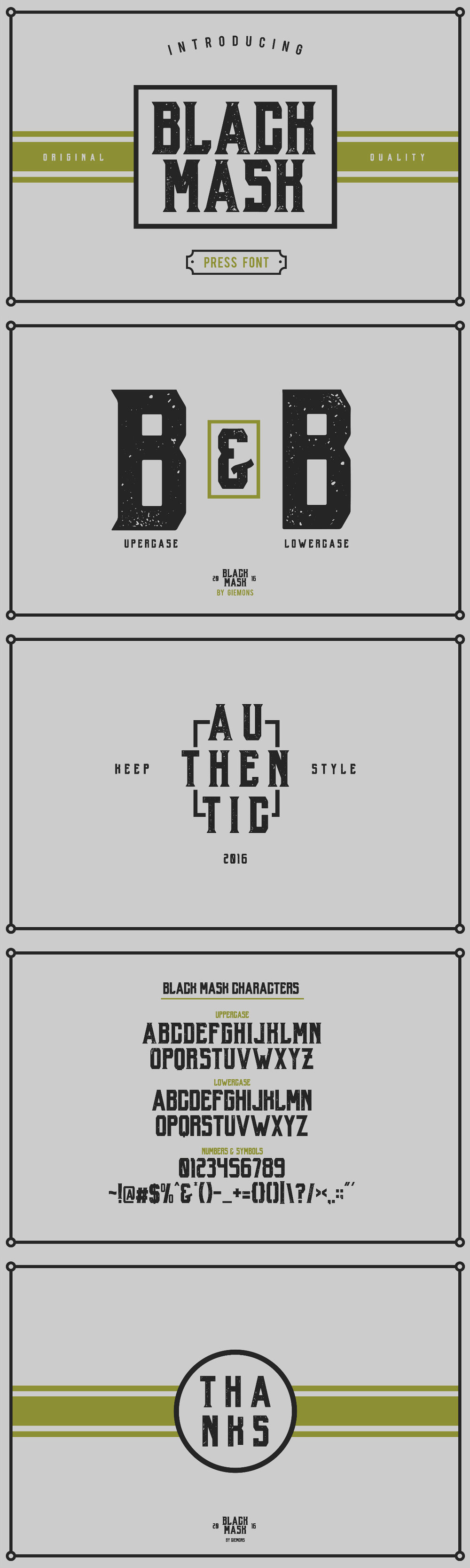 Black-Mask-Free-All-Caps-Display-Font