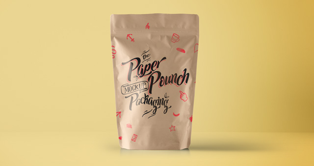 001-paper-cardboard-pounch-bag-packaging-mockup-vol-4-psd-free.jpg