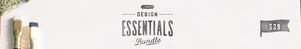 Design-Essentials-Banner.jpg