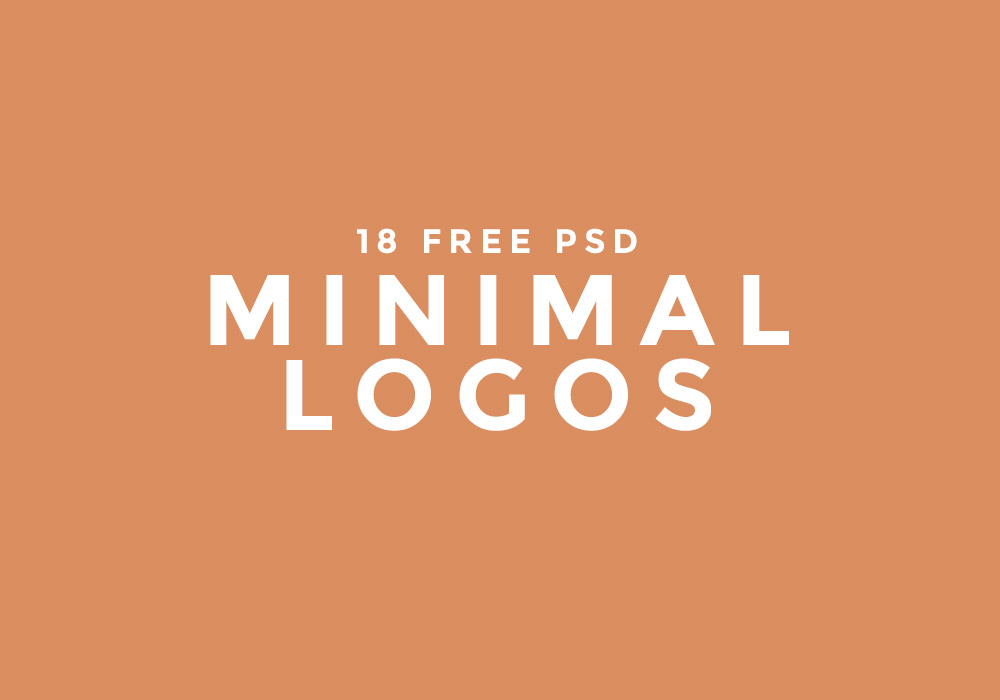 18-Free-Minimal-Logo-Templates.jpg