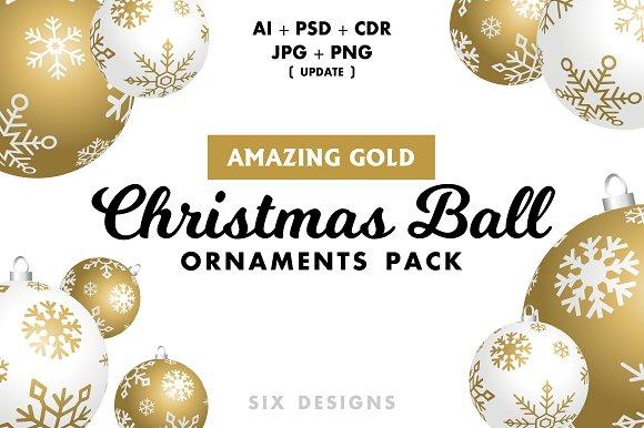 X mas Ornaments.jpeg