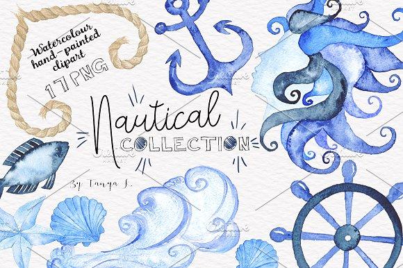 nautical1-.jpg