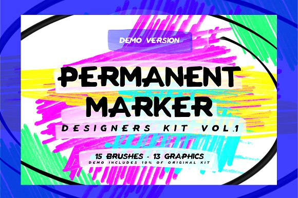 permanent-marker-demo-preview-1-.jpg