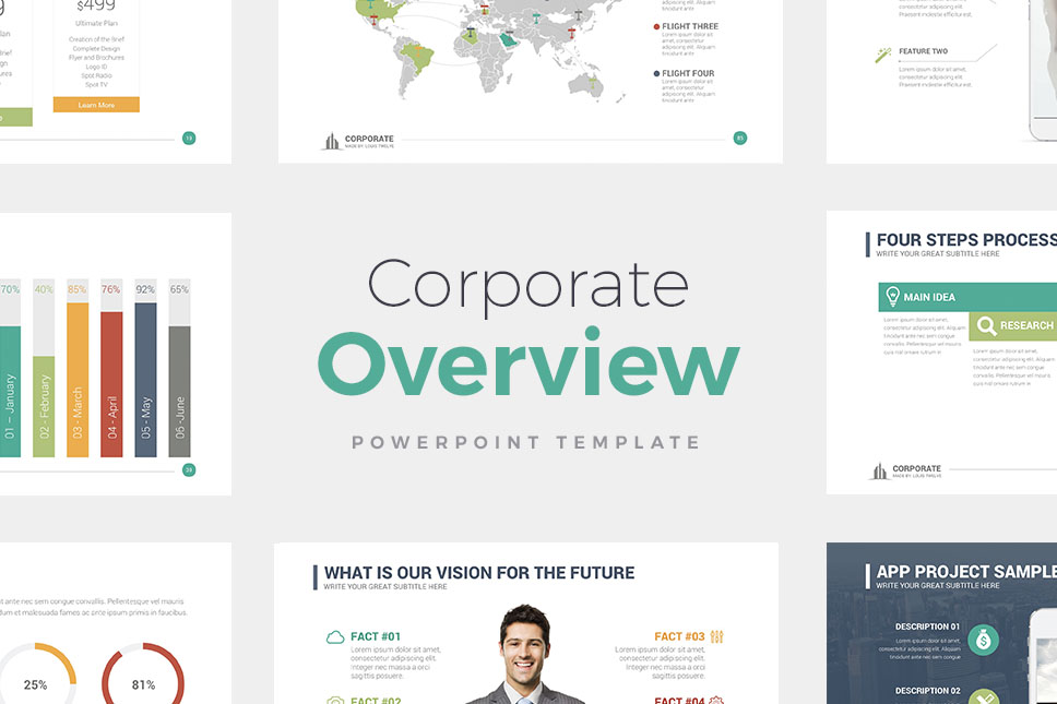 Corporate Overview Banner Blog.jpg