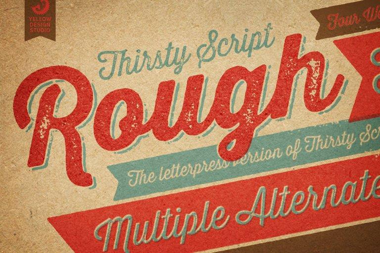 thirstyrough1-1-1.jpg