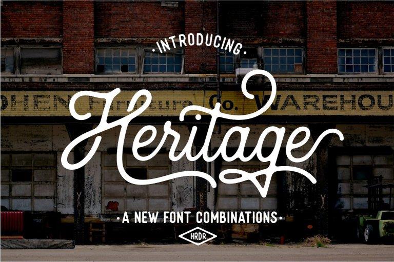heritage-display-1-.jpg