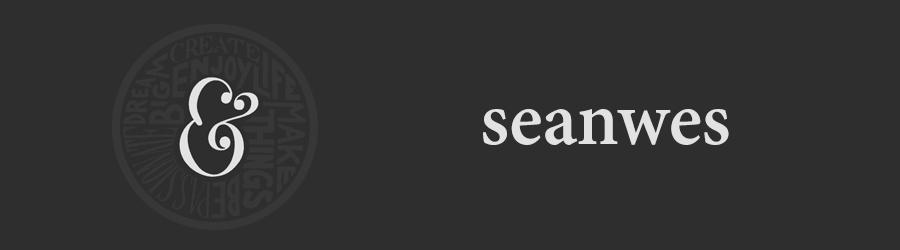 Seanwes Podcast.jpg