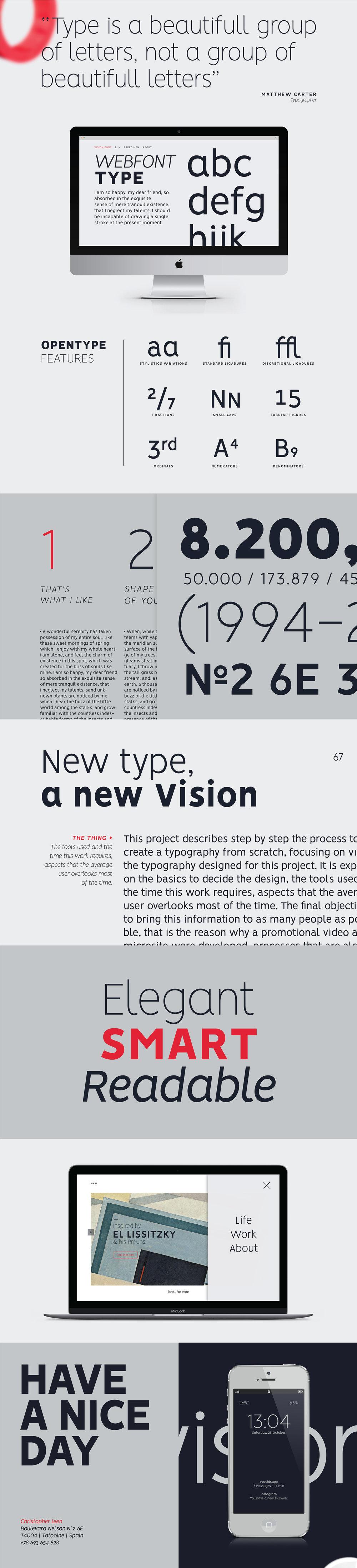 Visions-Long-2.jpg