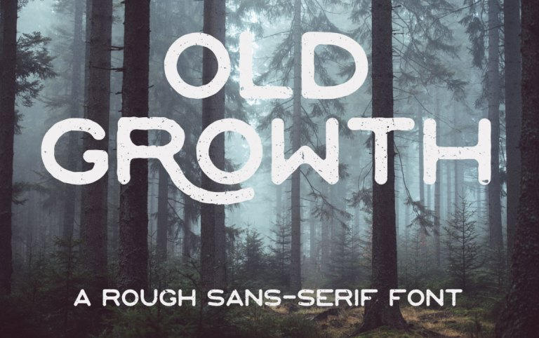 Old Growth.jpg