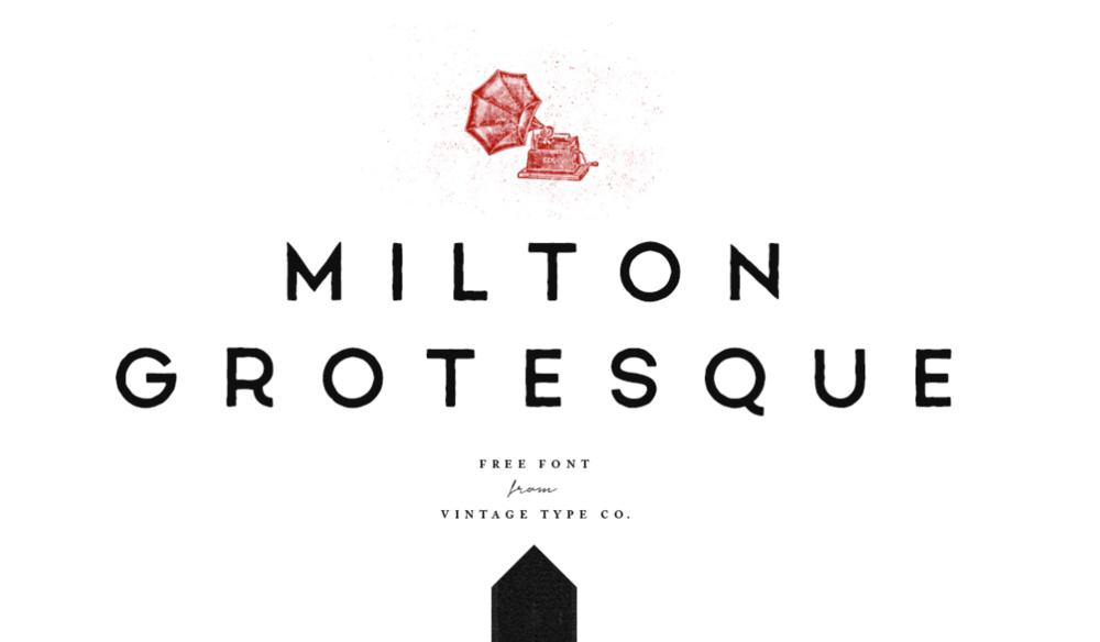 Milton.png