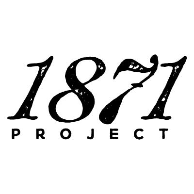 1871-project.jpg