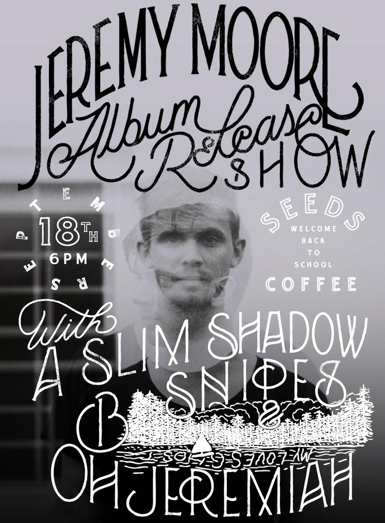 jeremymoore+show+poster.jpg