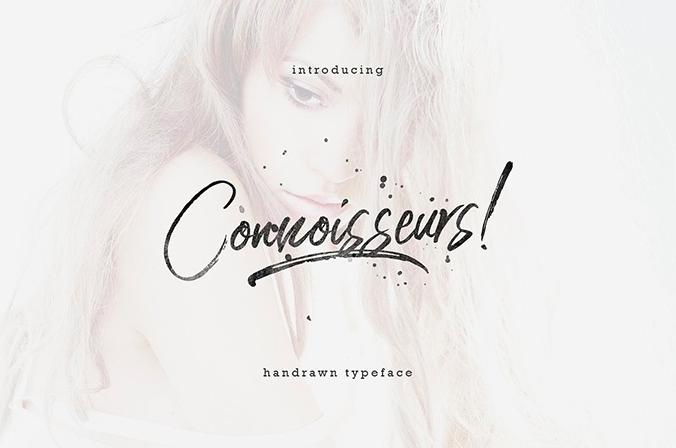 Connoisseurs.png