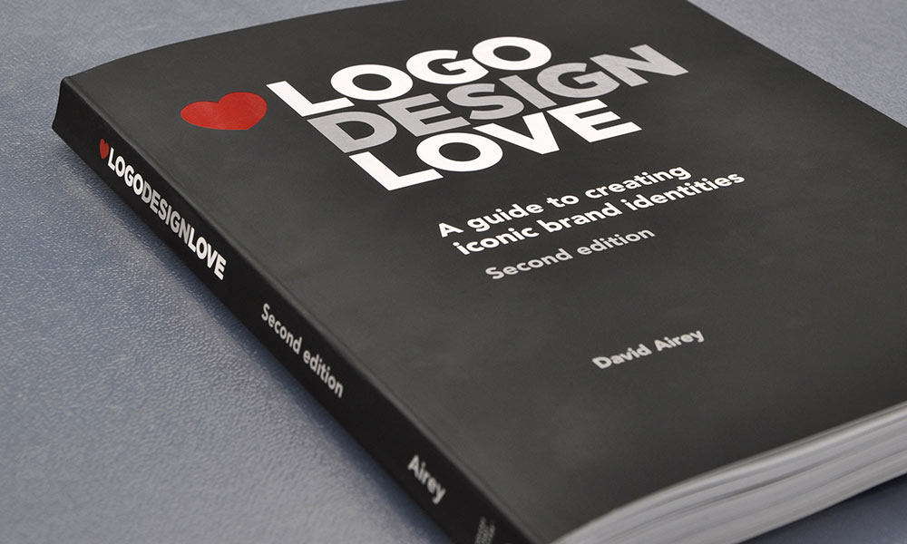 David Airey - Logo Design Love.jpg