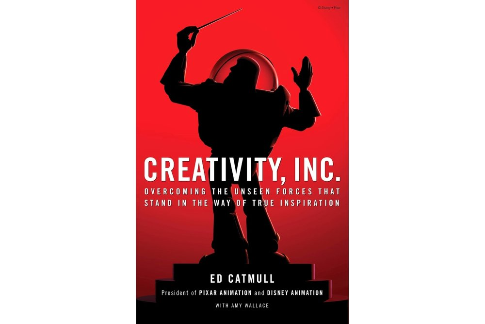 Ed Catmull - Creativity, Inc.jpg