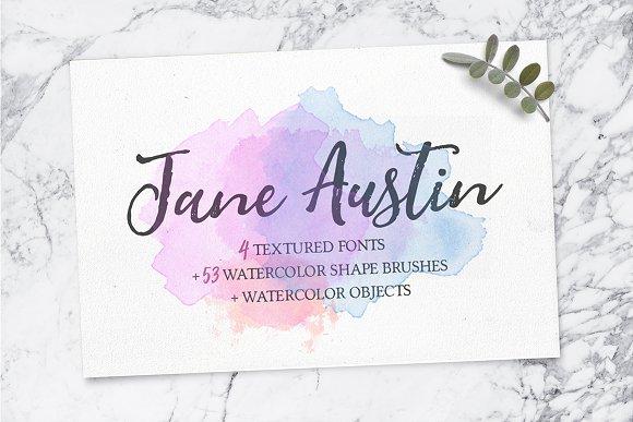 Jane Austin.jpeg