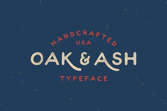 oakash-1-.jpg