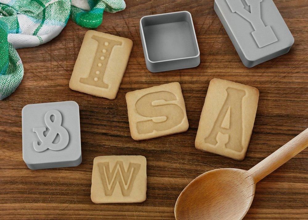 Letter Pressed Cookies.jpg