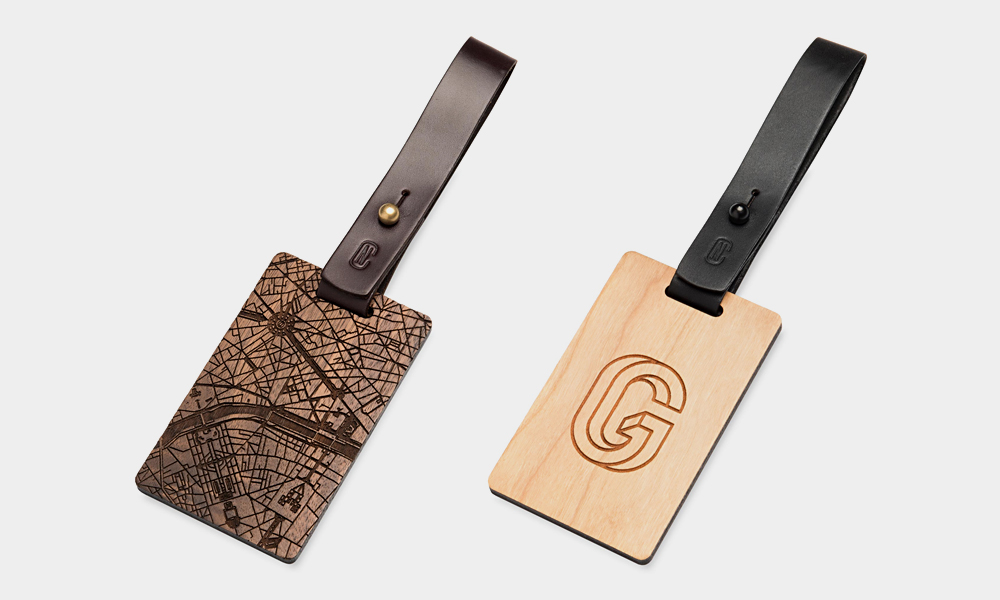 New-Custom-Wood-Luggage-Tags-1.jpg