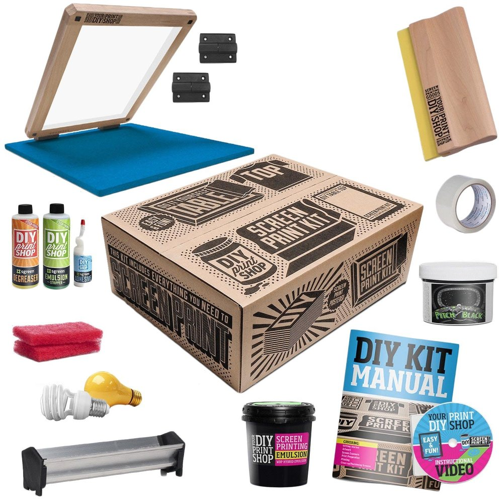 Screen Print Kit.jpg