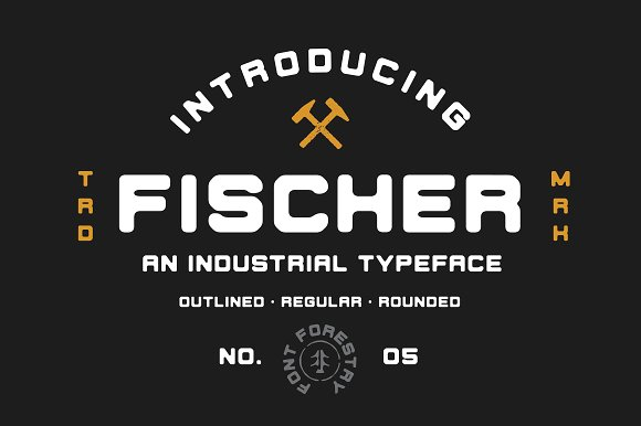 ff-main-fischer-.jpg