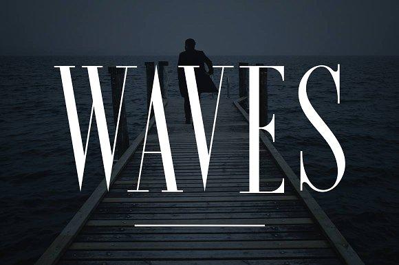 ff-waves.jpg