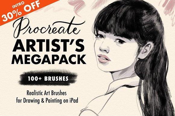 Mila Artist Brushes.jpg