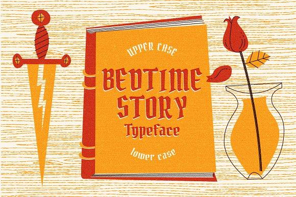 Oban Bedtime Stories.jpg