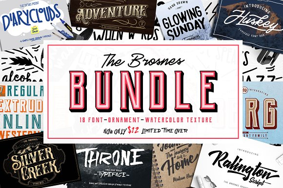 Brosnes Bundle.jpg