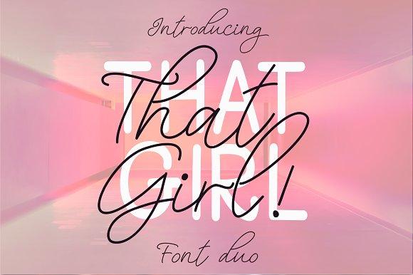 TIF That Girl.jpeg