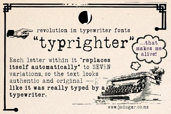 Jadugar Typrighter.jpg