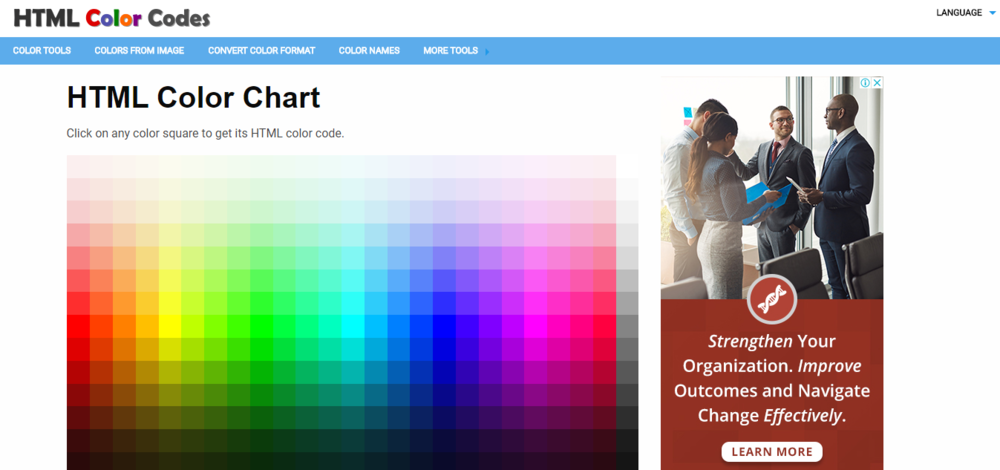 html color code.PNG