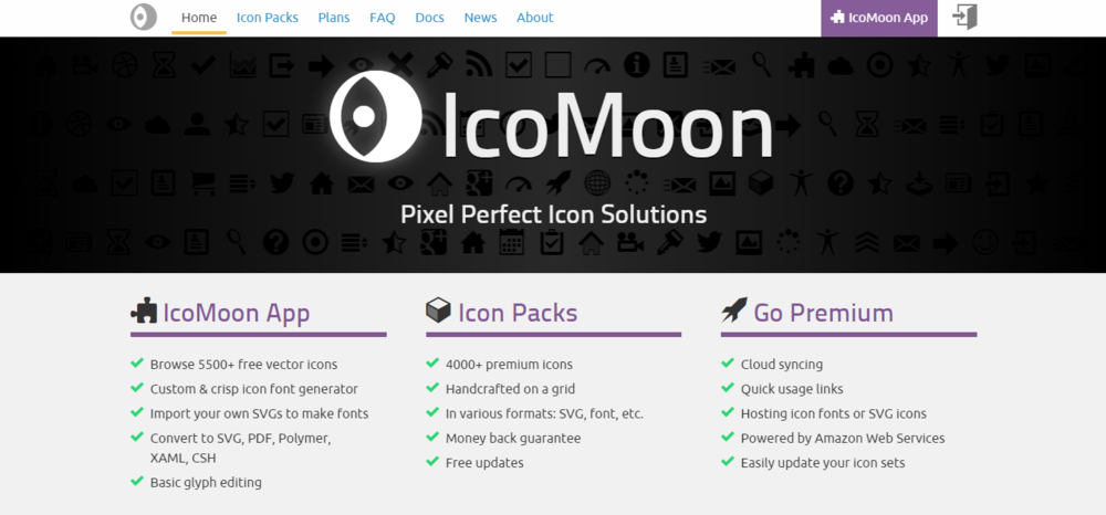 icomoon.PNG