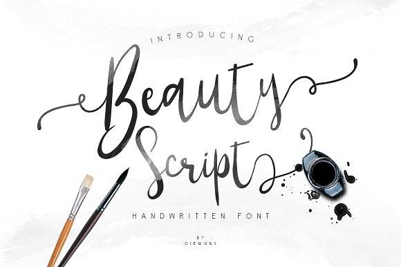 Giemons Beauty Script.jpg