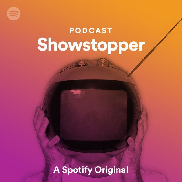 SpotifyShowstopper_preview.jpg