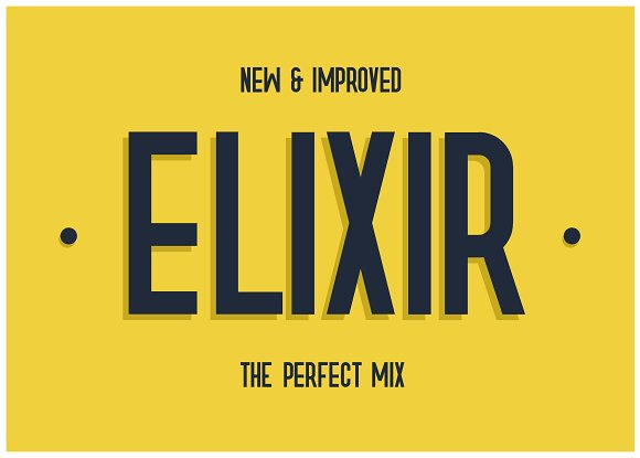 Play Dead Elixir.jpg