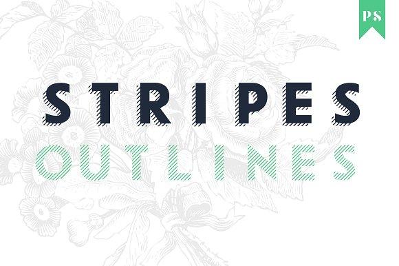 Play Dead Stripes.jpg