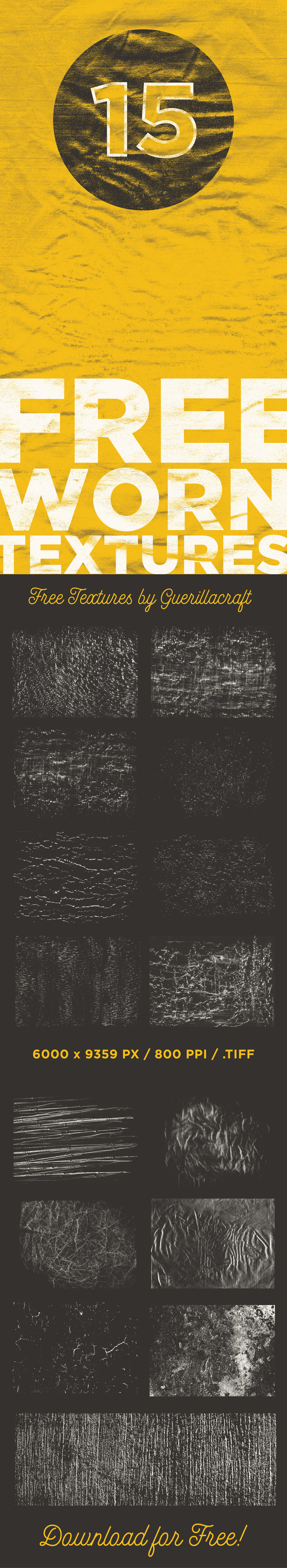 Worn-Textures-Long.jpg