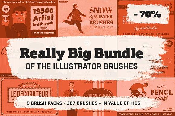 Guerilla Big Bundle.jpg