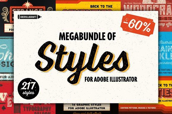Guerilla Megabundle.jpg