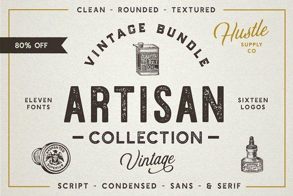 HSCO artisan-cover-.jpeg