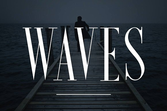 ff-waves.jpg