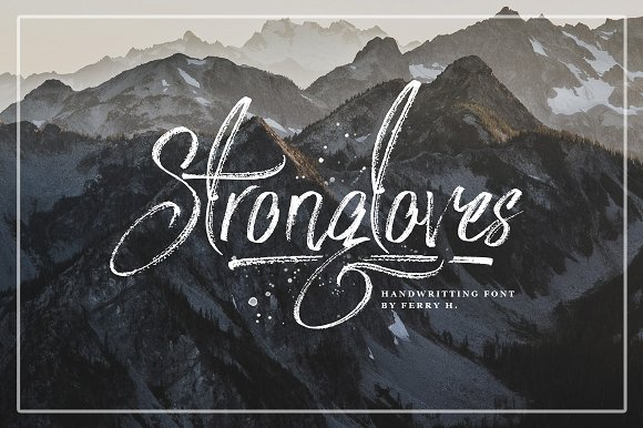 FEY STRONGLOVES.jpg