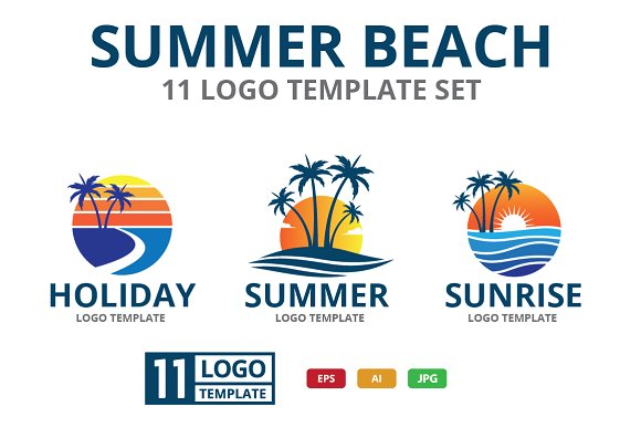 Great19 - Summer Logos.jpg
