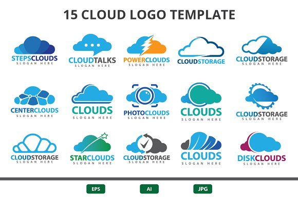 Great19 - Cloud Logos.jpg