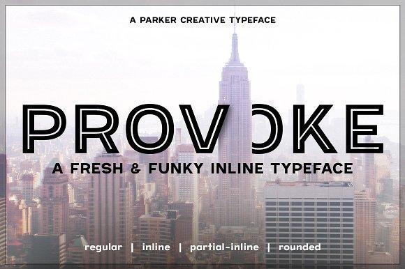 Parker Provoke.jpg