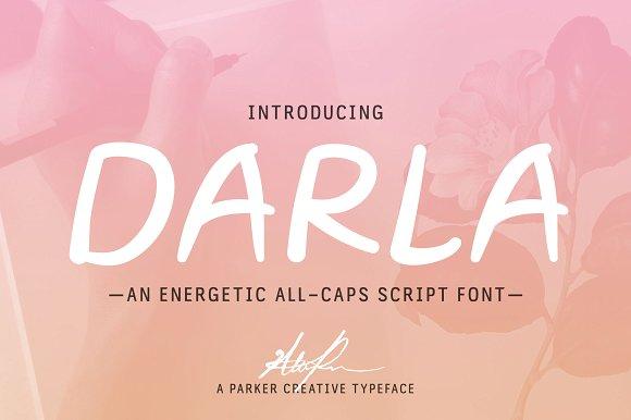 Parker Darla Script.jpg
