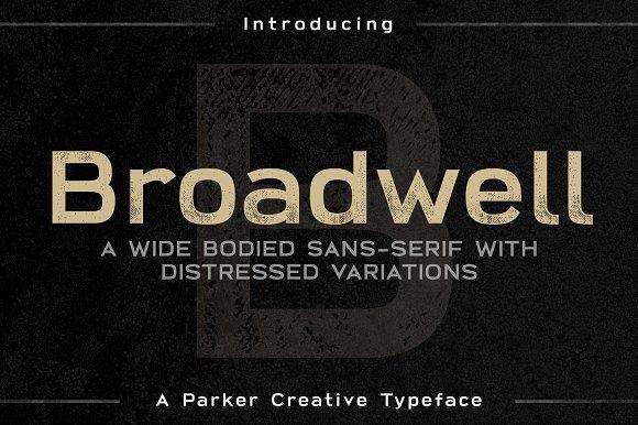 Parker Broadwell.jpg
